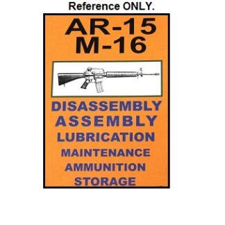Firearm Owners & Operator Manuals   Firing Pin Enterprizes Inc